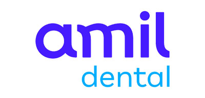 marca-amil-dental