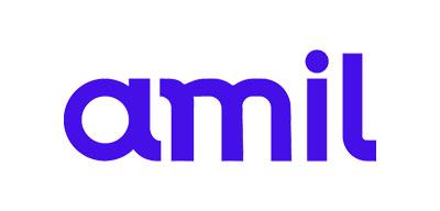 marca-amil