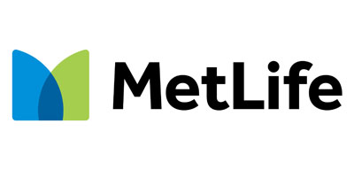 marca-metlife
