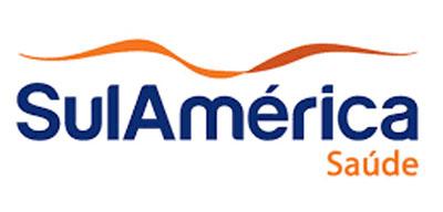 marca-sulamerica